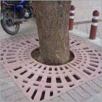 Tree Surrounder