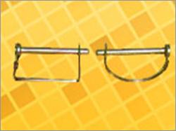 P.T.O. Lock Pins