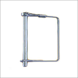 Shaft Locking Pins-pto Pins (Square)