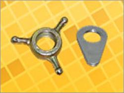 Locking Collars