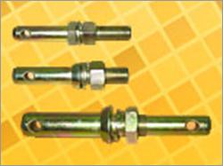 Lift Arms Pins