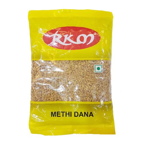 Methi Dana