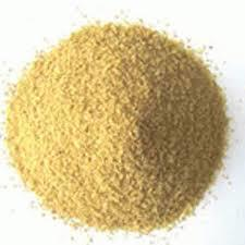 Defatted Soya Flour - Manufacturers & Suppliers, Dealers