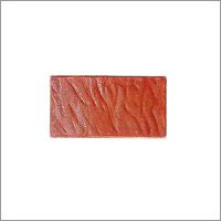 Plain Rock Tiles