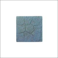 Ooty Rock Tiles