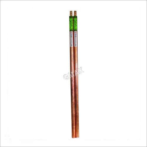 Copper Earthing Electrode