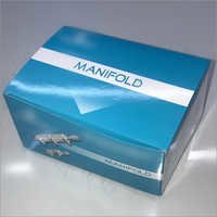 Medical Devices Boxes