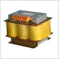 1 Kva Control Transformer