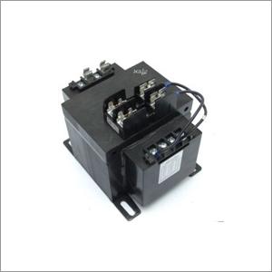 5 KVA Control Transformers