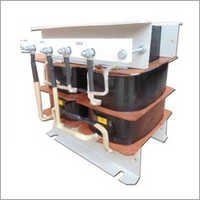 Step Up-down Isolation Transformer, Single Phase (1-15) Kva