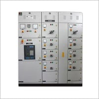 Power Distribution Panel (PDP) And Power Contro Centre(PCC)