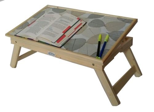 Home Study Desk (A1)