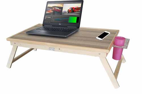 FOLDABLE BED TABLE (B1)