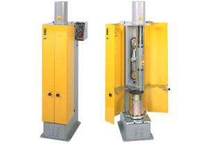 Bitumen & Asphalt Testing Instruments