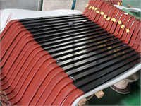 HT Coils For Stator