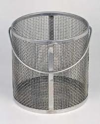 Density Basket IS