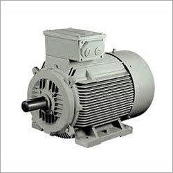 Siemens Motor Authorised Service Provider
