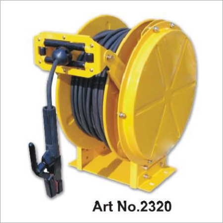 Arc Welding Reel (ARC)