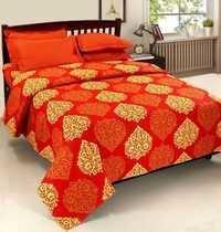 3 D Bed Sheet