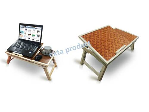 Laptop Bed Table (C)