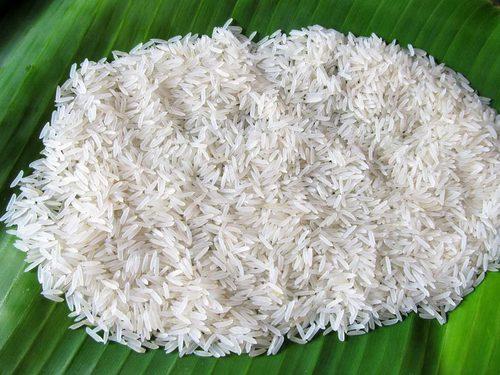 Indian 1121 White Basmati Rice