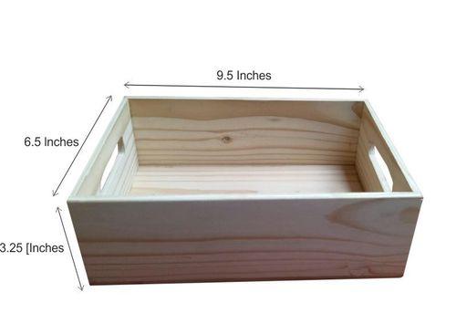 Promotional Gift Box - B