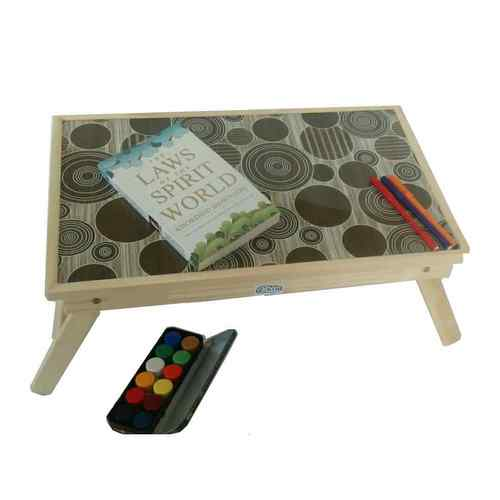 Preschool Desk (A1)