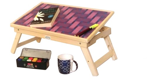 Nursery School Folding Table (A1)