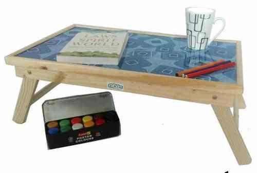 Kindergarten Study Desk (A1)