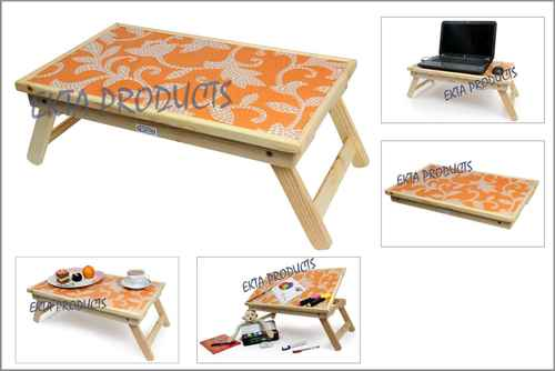 Kids Classroom Furniture (A1)