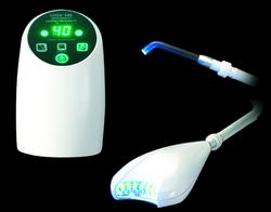 Everbrite LED Teeth Whitening System