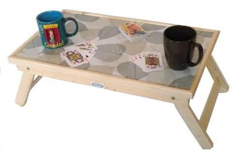 Children's Game Table (A1)