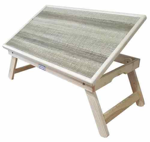 Light Weight Folding Table (A1)