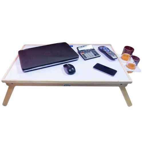Adult Laptop Table