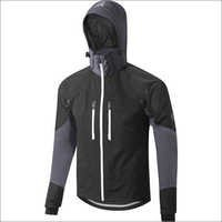 Mens Waterproof Jackets