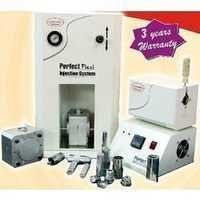 Perfect Flexi Injection System with Cartridges -34 boxes