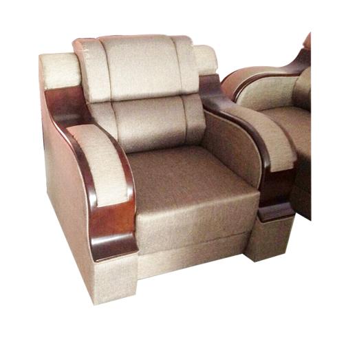 53 K Sofa Set