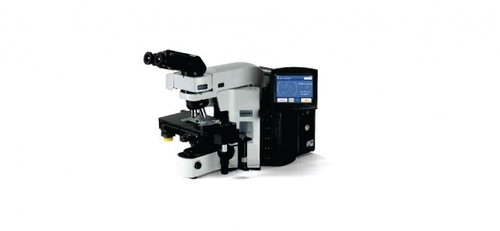 ThinPrep® Integrated Imager