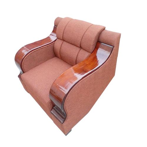 54k Sofa Set