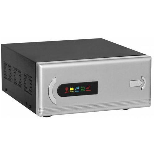 Invertor And UPS System