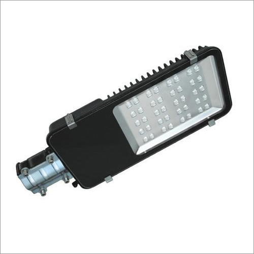 18W AC Street Light