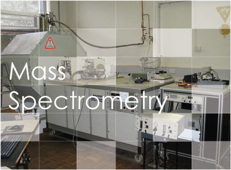 Training On Mass Spectrometry