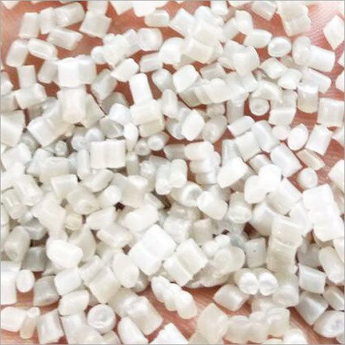 Natural Raffia PP Granules