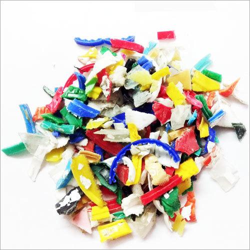 Chala Mix Scrap