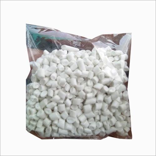 Super Milky PP Granules