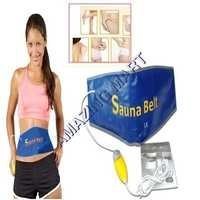 Slimming Sauna Belt