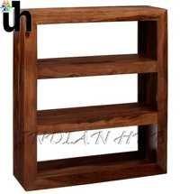 Cube Multi Shelf Unit