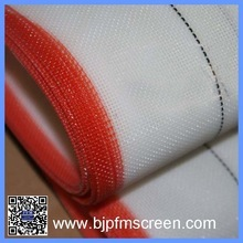 Mesh fabric / pasta drying belt