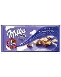 Stimorol/Milka/Mondelez cookies/Skittles/Prince LU/