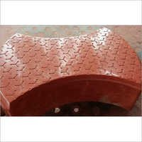 Interlocking Paver Blocks